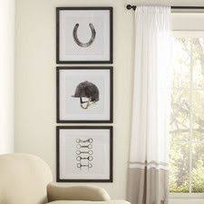 Horse Themed Home Decor Best 25 Equestrian Bedroom Ideas On Pinterest Horse Themed
