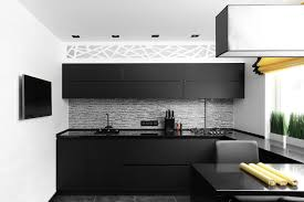 renovations archives kitchen renovators melbourne geelong