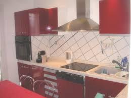 repeindre meubles cuisine repeindre cuisine bois pascal delightful repeindre une cuisine en