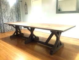 picnic style kitchen table picnic dining room table wood 3 piece picnic dining set by knight