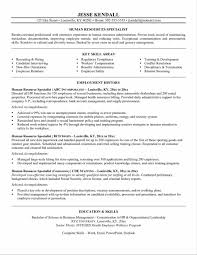 Sound Engineer Resume Sample Cover Payroll Letter Templates Letter For Payroll Manager Examples