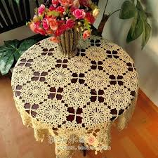 lace vinyl table covers table cloth design beautiful white design lace table cloth handmade