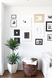 Black White And Gold Home Decor by 916 Best I N T E R I O R S Images On Pinterest Home Live And