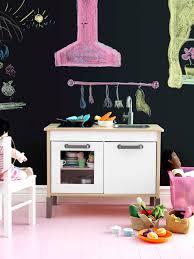 kitchen chalkboard wall ideas duktig play kitchen 72x40x109 cm playrooms mini kitchen and