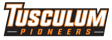 tusculum picked ninth sac men u0027s basketball poll wjhl