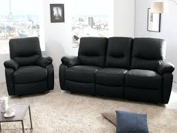 canap cuir relax fauteuil cuir relax canape cuir relax canapa 3 places 2 relax