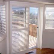 Vertical Blinds Las Vegas Nv Blinds Usa 59 Photos U0026 18 Reviews Shades U0026 Blinds 4085 N