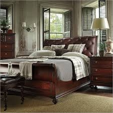 Stanley Kids Bedroom Furniture by 12 Nice Stanley Bedroom Furniture U2014 Home Designing