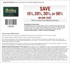 West Hartford Barnes And Noble Barnes And Noble Coupon Thread Part 2 Page 153 Dvd Talk Forum