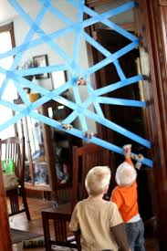 Interior Design Games For Kids Halloween Games For Kids How Wee Learn