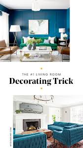 1821 best home decor images on pinterest home live and architecture