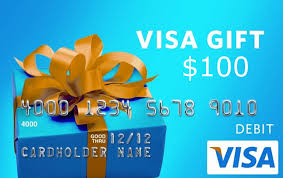 20 dollar gift card win a 100 visa gift card helper