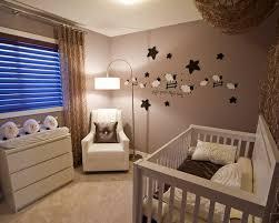 chambre bebe deco chambre bebe decoration murale visuel 8