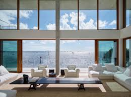 Waterfront Home Design Ideas Images Of Small Sofa Home Design Ideas Cheap With Amazing Idolza
