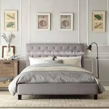 board tufted twin headboard clandestin info upholstered bedroom
