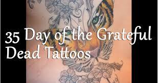 living dead tattoo archives kool tattoo ideas