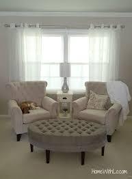 Best  Bedroom Seating Areas Ideas On Pinterest Sitting Area - Bedroom with sitting area designs