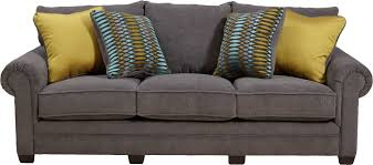 jackson anniston sofa carbon turquoise jf 4342 03 carbon