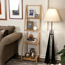 Leaning Ladder Bookcases by Ladder Bookshelf Ladder Bookshelf Suppliers And Manufacturers At