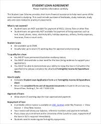 floor plan financing agreement floor plan financing agreement hotcanadianpharmacy us