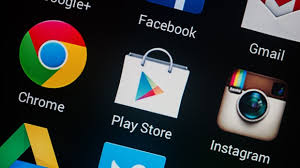 android playstore play store entfernt 500 android apps mit 100 millionen