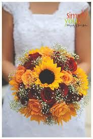Wedding Flowers Near Me Fall Wedding Decor Ideas Country Wedding Pinterest Weddings