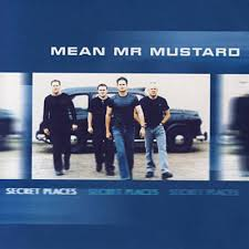 mr mustard without you mr mustard shazam