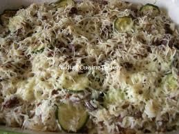 cuisine uilibr recette de cuisine 駲uilibr 18 images recette cuisine 駲uilibr