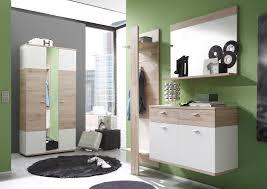 Schlafzimmer Dunkler Boden Funvit Com Wohnzimmer Farbideen Dunkler Boden