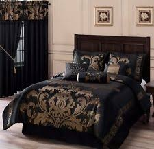 target black friday 7pc velvet bedding comforters u0026 bedding sets ebay