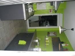 cuisine gris vert deco gris et vert kambodia info
