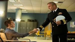 Limitless Movie Download by Limitless English Movie Download Share Generation Cf