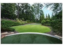 Landscaping Peachtree City Ga by 110 Peninsula Drive Peachtree City Ga 30269 Harry Norman