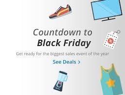 best black friday deals 2016 shoes macy u0027s 2016 black friday preview here u0027s what you need to know