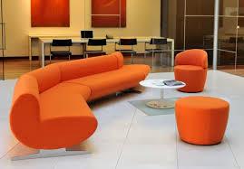 sofa mesmerizing modern office reception chairs