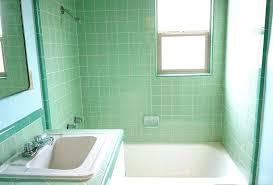 seafoam green bathroom ideas seafoam green bathroom brown and green bathroom accessories lovely