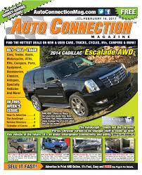 02 16 17 auto connection magazine by auto connection magazine issuu