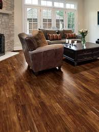 eagle hardwood flooring eaglehardwood on