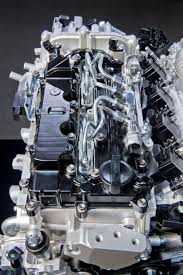 koenigsegg agera r engine diagram car engine picture with labels turcolea com