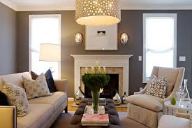 modern chic living room ideas brown white modern chic living room living room ideas brown sofa