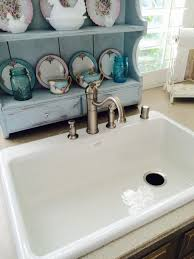 kitchen remodel most popular kitchen sinks sink styles
