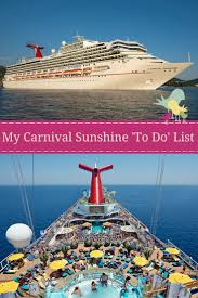 Carnival Triumph Floor Plan by Top 25 Best Carnival Cruise Wedding Ideas On Pinterest
