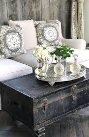 Homeroom Furniture Showroom by 507 Best Living Room Images On Pinterest Living Room Interior