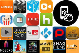 20 of the best free movie apps for android u0026 iphone the complete