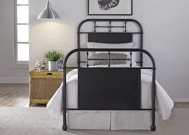 bed room furniture missoula mt tagged