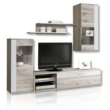 Schiebevorhange Wohnzimmer Modern Wohnzimmer Ideen Gemütlich U0026 Modern Einrichten Mit Möbeln Von Roller