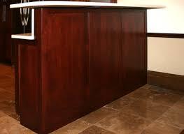 raised panel cabinet kitchen childcarepartnerships org