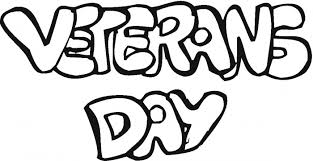 free clip art of veterans day clipart black and white 7365 best