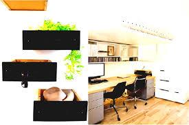 Best Cheap Home Decor by Cheap Home Decor Ideas For Apartments Gooosen Com