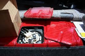 99 camaro parts 1999 camaro ss fuel replacement trapdoor style